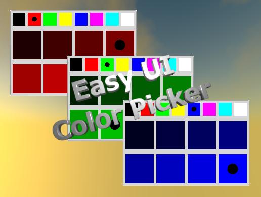 Unity Webgl Example
